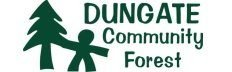 Dungate Community Forest